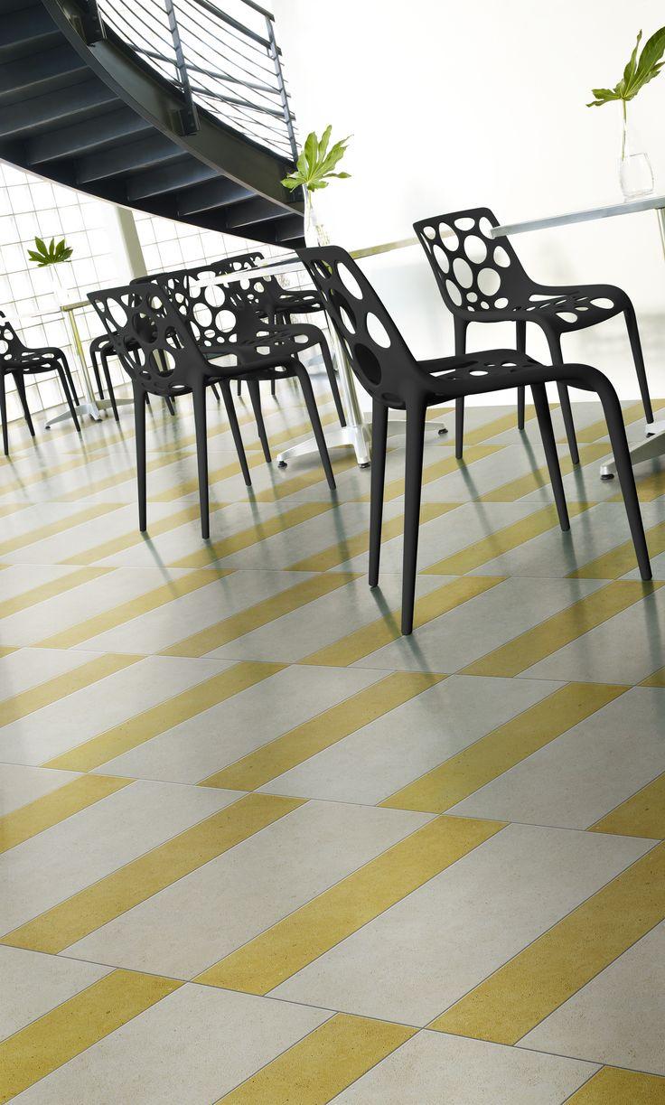 30 best introducing argent porcelain tile collectioncrossville