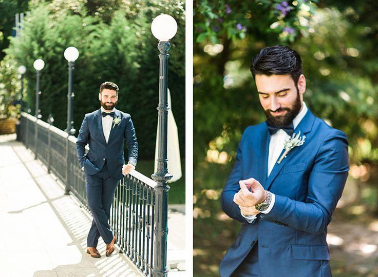 Adoro fazer fotografia de casamentos e dias felizes. As minhas fotografias são simples, modernas e descontraídas. Sintam-se à vontade para me contactar.