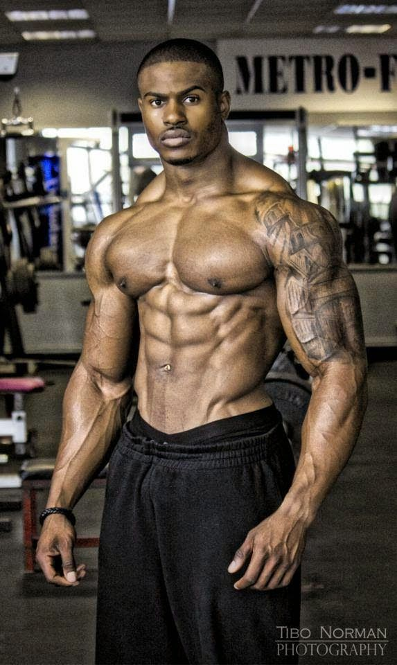 148 best images about my dream body on pinterest posts for Fitness gym hombres