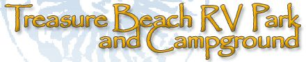 Treasure Beach RV Park and Campground, Fenwick Island DE and near Bethany Beach Delaware