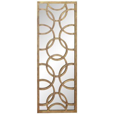 Infinity Wall Panel