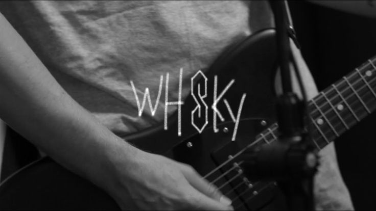 Tucker Beathard new song Chasing you with Whiskey