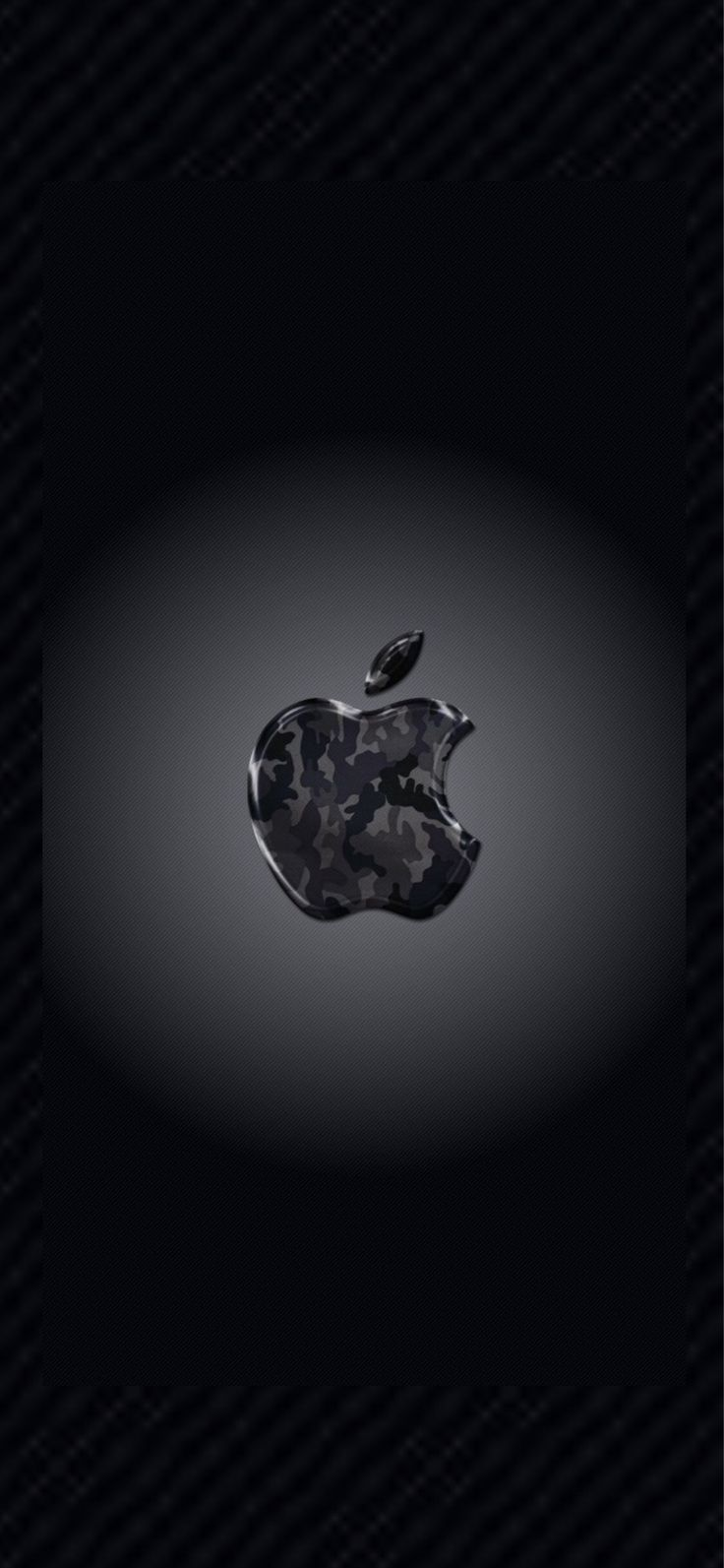 Ios11 Ios12 Lockscreen Homescreen Backgrounds Ap Apple Desktop Ideas Of Apple Desktop App Apple Wallpaper Apple Wallpaper Iphone Iphone 6s Wallpaper