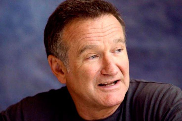La autopsia confirmó que Robin Williams se suicidó http://www.ambitosur.com.ar/la-autopsia-confirmo-que-robin-williams-se-suicido/ Los peritos forenses examinaron el cuerpo del actor que murió a los 63 años. Además, informaron que tenía cortes superficiales en su muñeca.    En una conferencia de prensa en la puerta de la oficina del Sheriff del Condado de Marin anunciaron los resultados preliminares de la autopsia realizada al cuerpo de