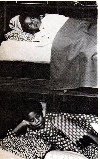 25 rare michael jackson - photo #49