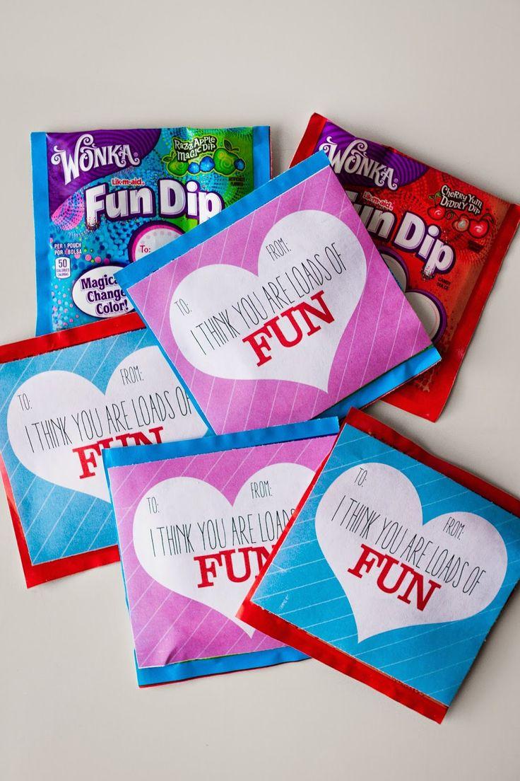 best 25 printable valentine ideas on pinterest printable valentines day cards printable valentine cards and free printable valentine cards