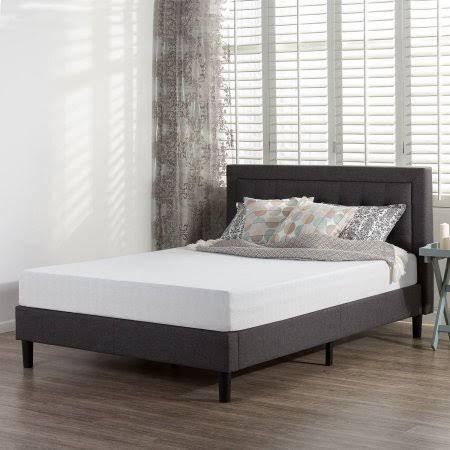 full bed mattress - Google Search