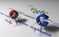เนื้อหาที่ถูกใจ Search Engine ทุกวันนี้เว็บไซต์ต่าง ๆ ก็แข่งขันกันนำเสนอเนื้อหาที่ดีน่าสนใจ เนื้อหา...