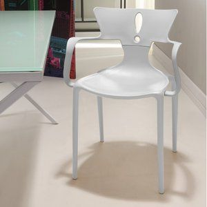 DCOR Design Alter Dining Chair (Set Of 4)