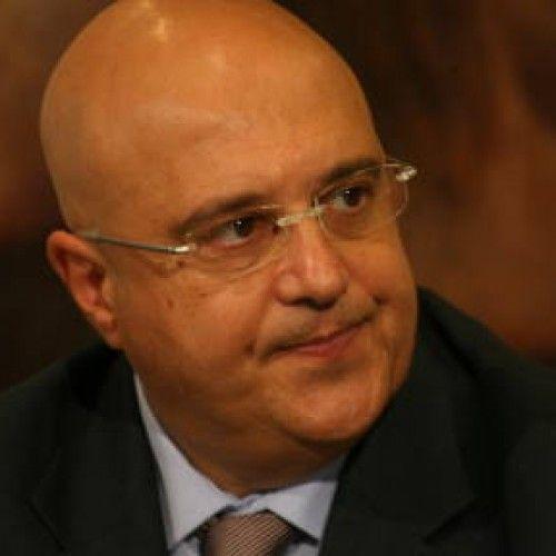 """Calciomercato – Marino: """"È un mercato che spara i suoi colpi all'inizio e poi li prende alla fine"""""""