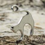 Billiga pärlor, smyckesdelar & smyckestillbehör - Pärlgrossisten