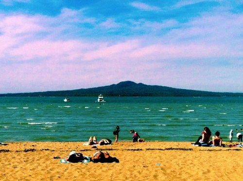 Top 10 Things to Do in Auckland, New Zealand