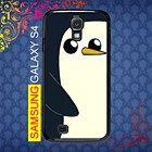 Adventure Time gunter #1 Samsung Galaxy S4 Case I9500 #SamsungGalaxyS4 #SamsungGalaxyS4 #PhoneCase #SamsungGalaxyS4Case #SamsungGalaxyS4Case
