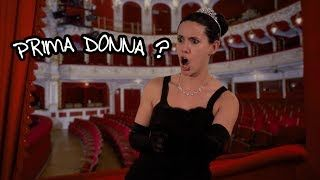 Opera Glossary Videos: Ch 29