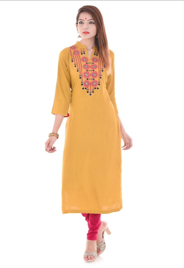 "vedika overseas on Twitter: ""Vedika Overseas Cotton Kurti Buy Vedika Overseas Cotton A-line Kurti Online at best price in india . Shop Online for Vedika Overseas https://t.co/Bt8PSKBWXl"""