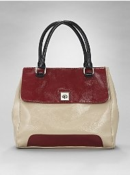 New York & Company - New Arrivals - Handbags, Wallets, Wristlets & Accessories