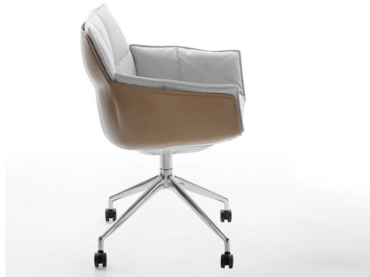382 best chair images on pinterest chairs office chairs and office furniture - Husk chair replica ...