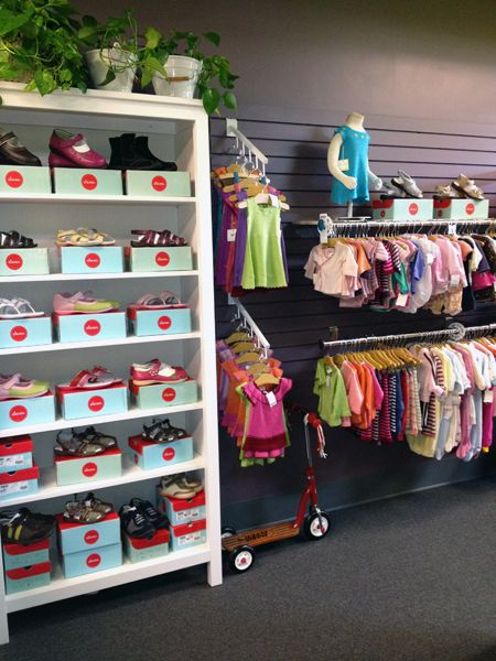 69 Best Store Images On Pinterest Cabinets Dress Shops And Baby Shop