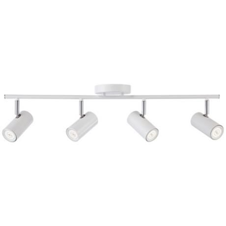 10 best track lights images on Pinterest | Track lighting, Lamps and Track Lighting Ideas Pitched Cei on