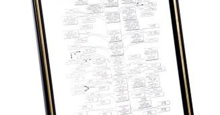 Cómo hacer un genograma gratis. Como los genealogistas utilizan árboles genealógicos para visualizar las relaciones legales de documentos, los médicos, terapeutas y muchos otros profesionales utilizan un método similar para representar en forma de diagrama las estructuras de relación. El genograma se parece al árbol genealógico, pero utiliza un conjunto estándar de símbolos y de ...