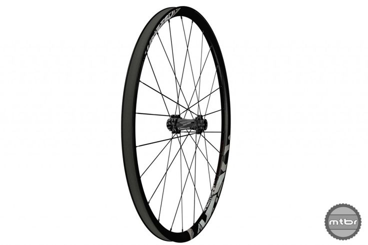 SRAM Roam 50 carbon trail wheels launched - Mountain Bikes For Sale