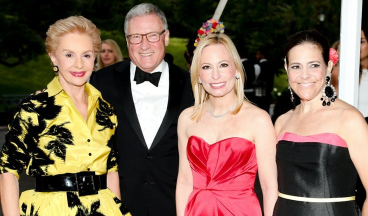 The New York Botanical Gardens Hosts Conservatory Ball Kick-Off - Daily Front Row https://fashionweekdaily.com/new-york-botanical-gardens-hosts-conservatory-ball-kick-off/