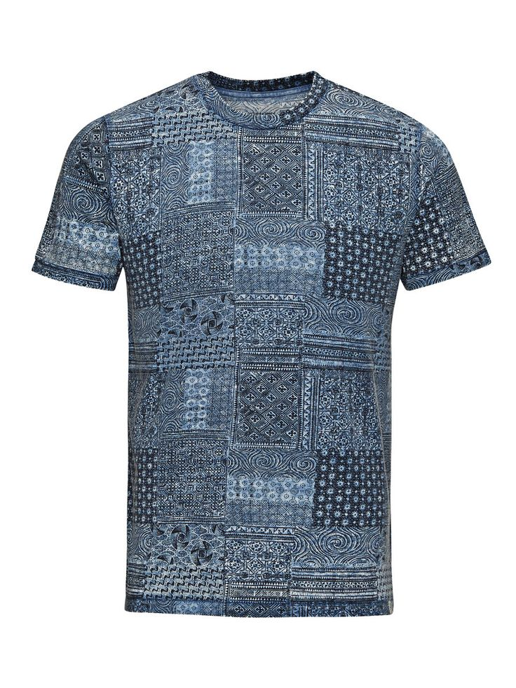 Mens Stranger Short Sleeve T-Shirt Jack & Jones Quality For Sale Free Shipping Brand New Unisex Cheap Price Footlocker Finishline For Sale Cheap Reliable New Arrival For Sale D2r3He3A