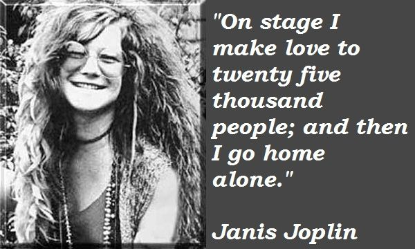 how to sing like janis joplin