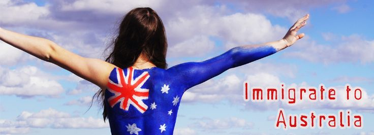 Sevenseas Edutech is one of the leading immigration and visa consultants in India. We are the leading #AustralianImmigrationconsultants in #Delhi with 100% success rate. Migrate to Australia with best Australia Immigration/Visa Consultants. For more information, Call at Toll Free No: 1800-1020-345