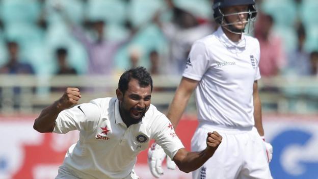 India v England: Jayant Yadav, Ravichandran Ashwin wrap up second Test win #india #england #jayant #yadav #ravichandran #ashwin #second
