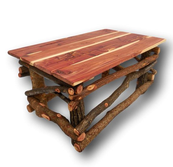 rustic coffee table reclaimed wood table rustic wood coffee table rustic table reclaimed wood furniture rustic furniture log furniture