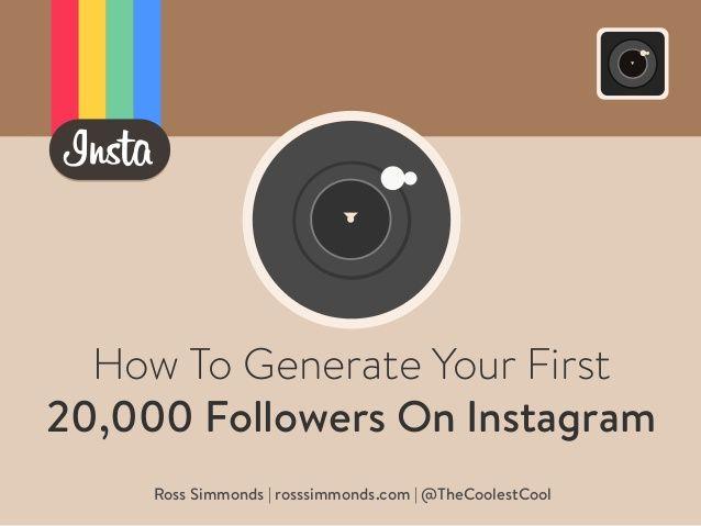 63 bestSocial Media TIPS images on Pinterest Social media - social media marketing job description