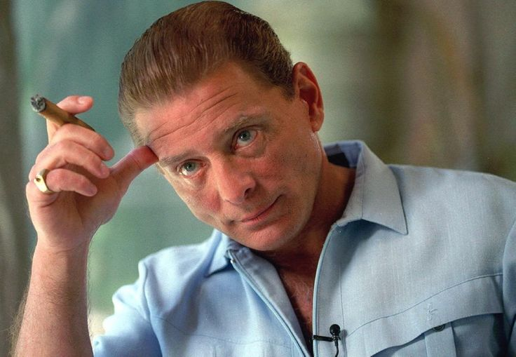 "Former underboss of the Gambino crime family, Salvatore ""Sammy the Bull"" Gravano, is mainly known for helping bring down John Gotti and becoming an FBI informant. Gravano was originally a mobster for the Colombo crime family and later the Gambinos as he was involved in the plot to murder Gambino boss Paul Castellano. After Castellano's death, Gotti elected Gravano to underboss where he would remain until becoming a government witness. Gravano is still alive today and his testimony has…"