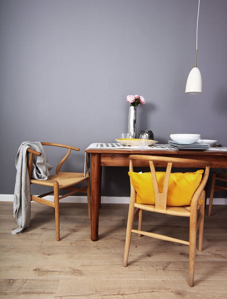 Sep 7 MY FIRST DAY AS AN INTERIOR STYLIST ASSISTANT & 29 best Interior Styling Portfolio - Sarah Akwisombe images on ...