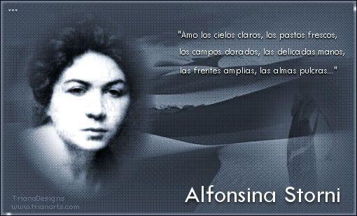 Σκέψεις, Μουσική και ... Άλλα...: Alfonsina y el mar, Mercedes Sosa