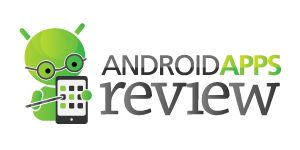 Why App Reviews are so Valuable? @ http://allinoneposting.snappages.com/blog/2015/06/17/why-app-reviews-are-so-valuable