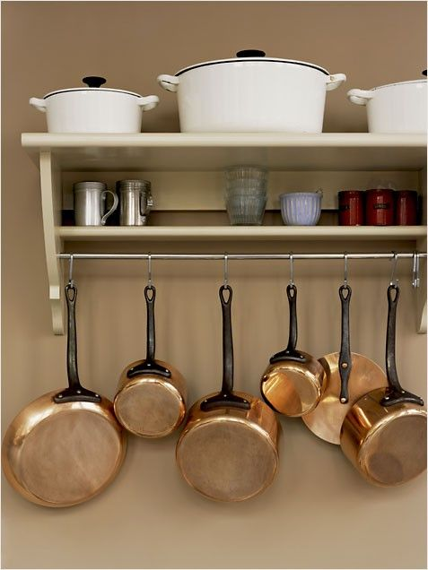 66 best Cleaning copper images on Pinterest Cleaning copper