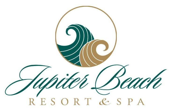 Jupiter Beach Resort & Spa (West Palm Beach, Florida Area) on LinkedIn