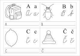 Výsledek obrázku pro kartičky matematika