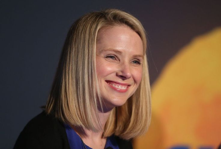 Marissa Mayer to step down as CEO after Yahoo sale     - CNET Marissa Mayer will no longer be Yahoos CEO after it sells to Verizon.                                                      Mario Tama Getty Images                                                  Yahoo CEO Marissa Mayer will step down after the company is officially sold to telecom giant Verizon.  An SEC filing Monday said after the deal is closed Mayer will be replaced by Thomas J. McInerney as CEO of what will be then called…