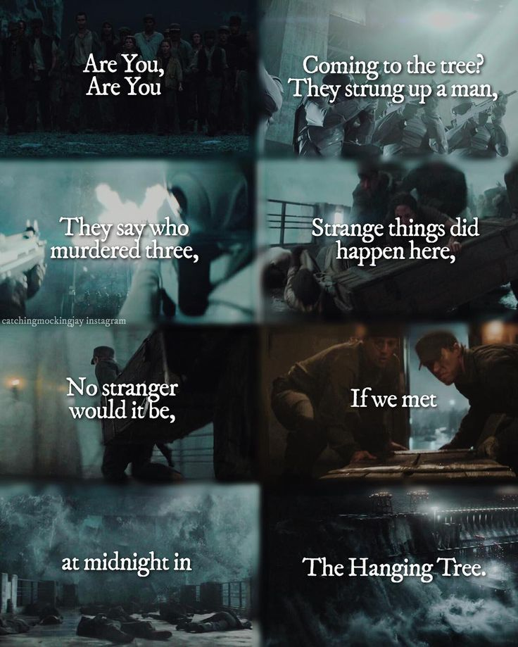 """2,014 Likes, 15 Comments - Hunger Games (@catchingmockingjay) on Instagram: """"; It's funny that they played the hanging tree during this scene because it doesn't make sense when…"""""""