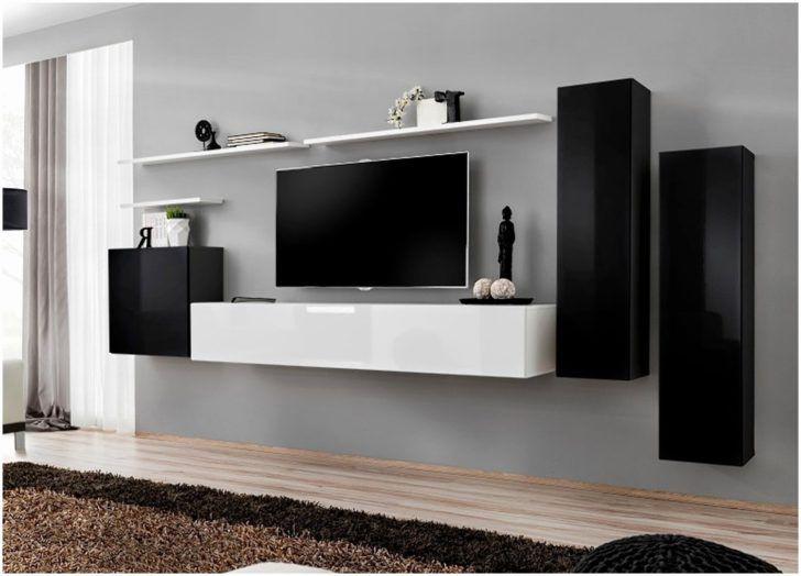 Interior Designmeuble Tv Laqué Blanc Meuble Tv Laqué Noir