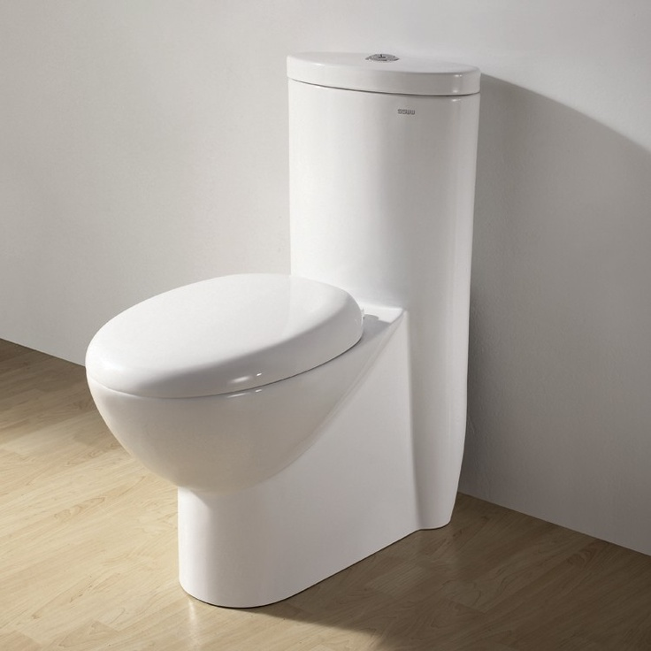 best price to buy ariel european toilet with dual flush online from our exotic home expo website see our other ariel products