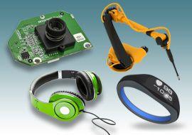 Linear Regulator (LDO) Featured LDOs | Low Noise LDO | Low Iq LDOs | Power | TI.com