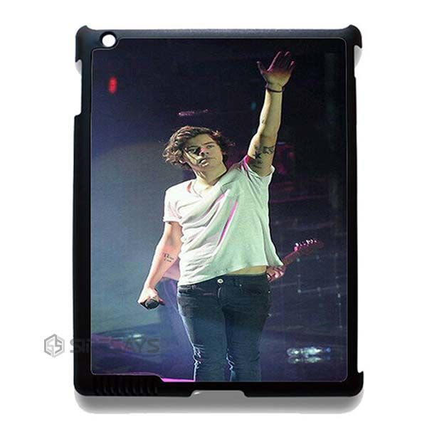 Like and Share if you want this  One Direction Konser ipad case, iPhone case, Samsung case     Get it here ---> https://siresays.com/Customize-Phone-Cases/one-direction-konser-ipad-case-best-ipad-mini-case-ipad-pro-case-custom-cases-for-iphone-6-phone-cases-for-samsung-galaxy-s5/