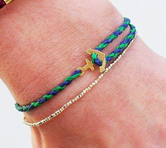 Image result for diy preppy bracelets