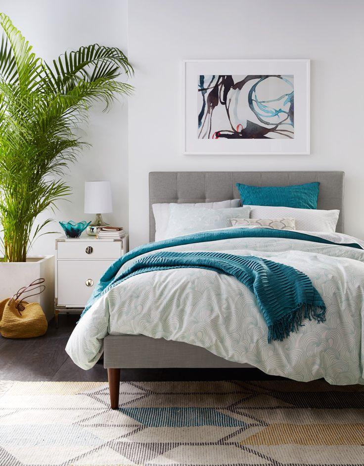16 best cpap nightstand images on pinterest. Black Bedroom Furniture Sets. Home Design Ideas