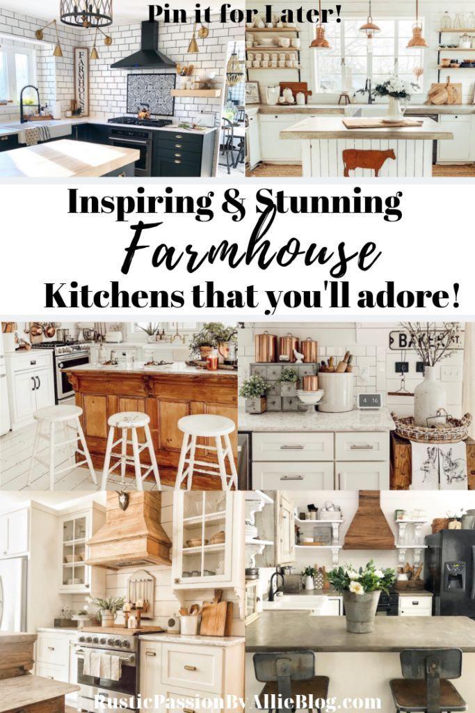 40 of the BEST Home Decor Blogs/Instagram Interior Design
