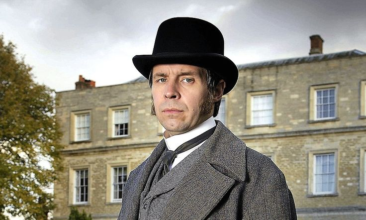 The Victorian Morse: Jack Whicher, the Met's finest sleuth, inspired the fictional detective and a new TV drama revealing the case that nearly finished him
