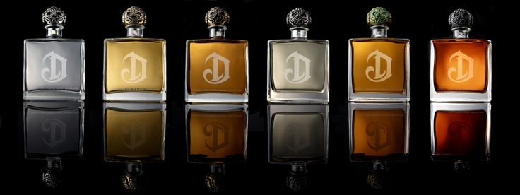 Diddy's DeLeon Tequila Takes Aim At Patron - Forbes